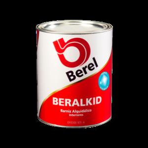Beralkid