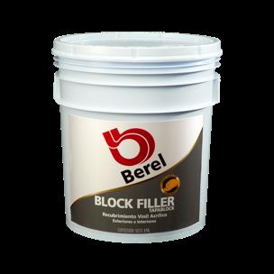 Blockfiller