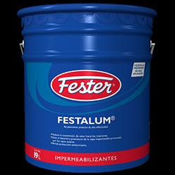 Festalum