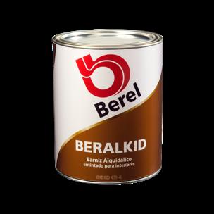 Beralkid Entintable