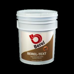 Berel-Text