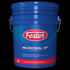 Fester Microseal 2F