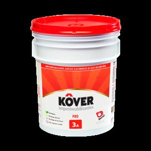 Kover Pro