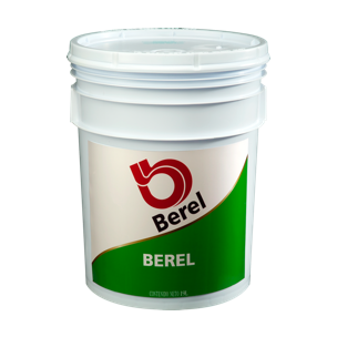 Esmalte Acrílico Berel