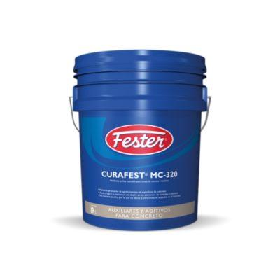 Fester Curafest MC-320