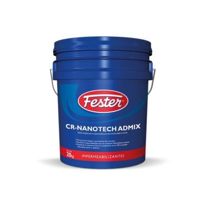 Fester CRN Nanotech Admix